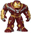 Infinity War - Hulkbuster Vinylfiguur 294