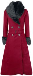 Bianca Coat