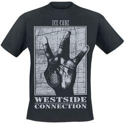 Westside Connection