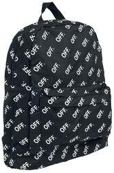 OFF Backpack