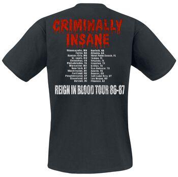 86/87 RIB Criminally Insane