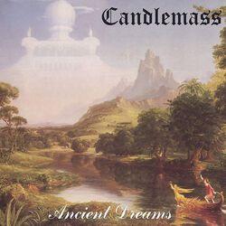 Ancient dreams