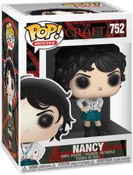 The Craft Nancy Vinylfiguur 752