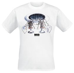 Alien Tech