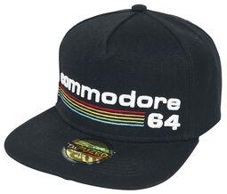 C64 Logo