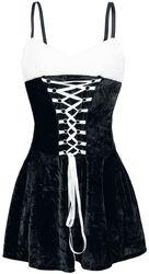 X-Mas Dress