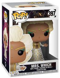 Mrs. Which Vinylfiguur 397