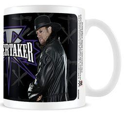 Undertaker - No Grave