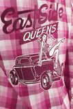 East Side Queen