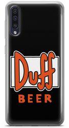 Duff Beer - Samsung
