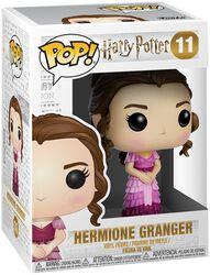 Hermione Granger Vinylfiguur 11