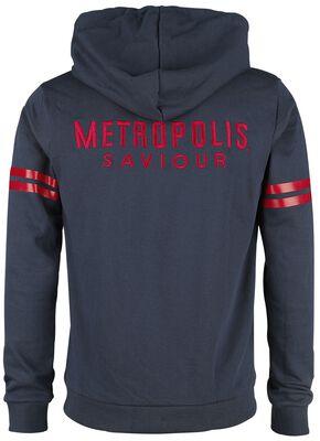 Metropolis Savior