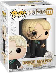 Draco Malfoy Vinylfiguur 117