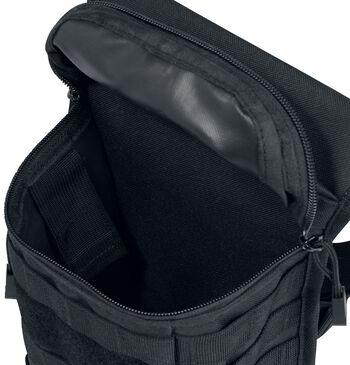 Side Kick Bag No. 2