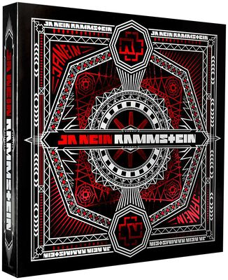 Ja-Nein-Rammstein