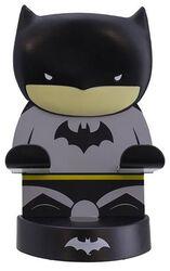 Batman Smartphone Houder
