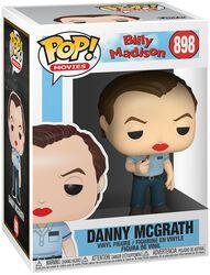 Billy Madison Danny McGrath Vinylfiguur 898
