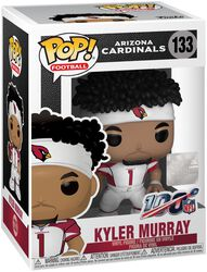 Arizona Cardinals - Kyler Murray Vinylfiguur 133