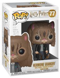 Hermione Granger Vinylfiguur 77