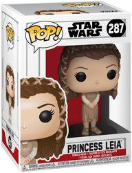 Princess Leia Vinylfiguur 287