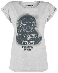 WWII - Wings For Victory