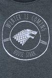 House Stark - Badge