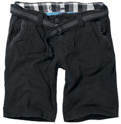Advisor Shorts
