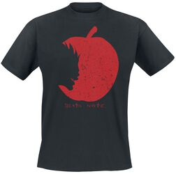 Ryuk's Apple