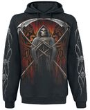 Judge Reaper
