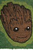 Vol.2 - I am Groot - Welcome