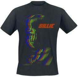 3D Billie Racer