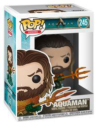 Aquaman Vinylfiguur 245