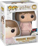 NYCC 2019 - Madame Maxime (Oversize figuur) Vinylfiguur 102