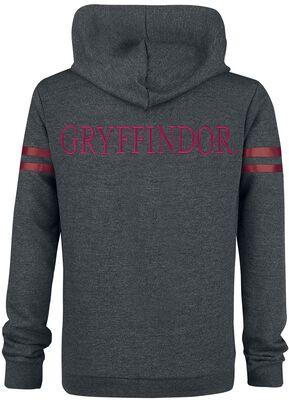 Gryffindor Sport