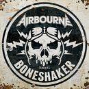 Boneshaker
