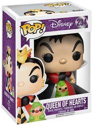 Queen Of Hearts Vinylfiguur 234