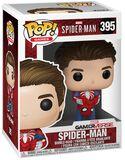 Spider-Man Vinylfiguur 395
