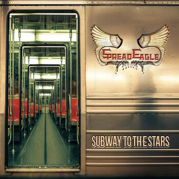 Subway to the stars