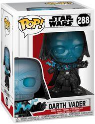 Darth Vader Vinylfiguur 288