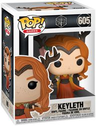 Vox Machina - Keyleth Vinylfiguur 605
