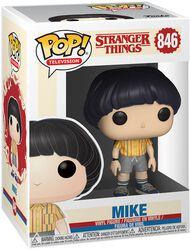 Season 3 - Mike Vinylfiguur 846