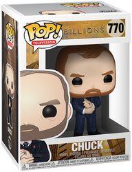 Chuck Vinylfiguur 770