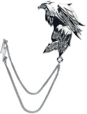 The Crimes of Grindelwald - Frank Ear Cuff