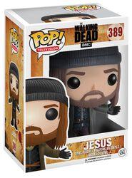 Jesus Vinylfiguur 389