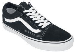 be0aa8dad2c Bestel Vans kleding online in de Large Vans shop