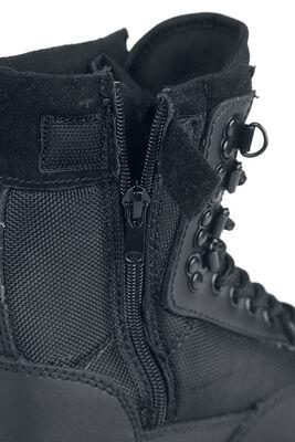 Zipper Tactical