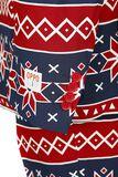 Nordic Noel