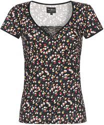 La Tulipe Shirt