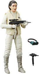 Das Imperium schlägt zurück - Prinzessin Leia Organa (Hoth) (The Black Series)