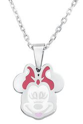 Disney by Couture Kingdom - Minnie